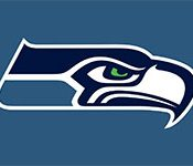 Mom Bets on the Seahawks